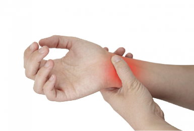 Bệnh thấp khớp là gì?