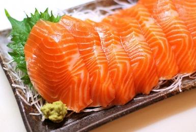 Những thực phẩm giúp giảm đau do viêm khớp