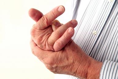 Các bệnh viêm khớp thường gặp - bạn có biết?