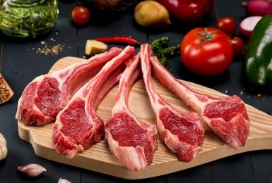 Lợi ích sức khỏe và lưu ý khi sử dụng thịt cừu