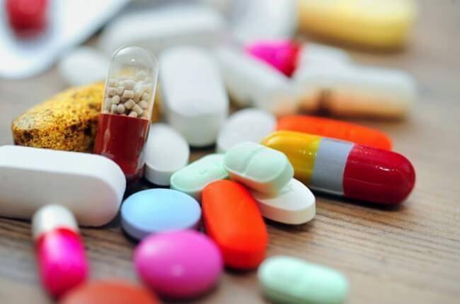 Thuốc hạ acid uric có tác dụng ức chế men XO