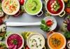 Hé lộ lý do tại sao ăn chay vẫn mắc bệnh gout