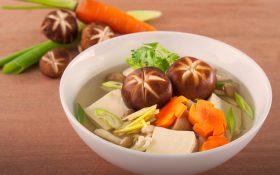 Ăn chay vẫn mắc bệnh gout – Tại sao?