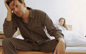 Bệnh Gút ảnh hưởng như thế nào tới chuyện chăn gối của các quý ông?