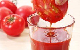 Cà chua tốt cho sức khỏe xương khớp