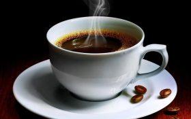 Uống cà phê để phòng bệnh gút