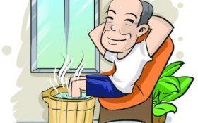 Biện pháp khắc phục cơn đau do gout hiệu quả