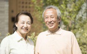 Phòng ngừa bệnh xương khớp ở người cao tuổi