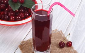 7 nước ép hoa quả loại bỏ axit uric giúp, thổi bay bệnh gút
