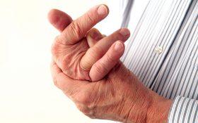 Cảnh báo – Số người mắc bệnh gút đang leo thang trên toàn thế giới