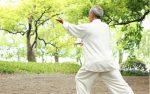 Thay đổi những thói quen xấu giúp ngăn ngừa bệnh thoái hóa khớp
