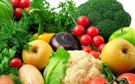 Người bệnh viêm khớp nên và không nên ăn gì?