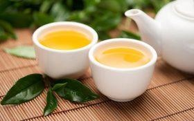 Trà xanh – đồ uống tuyệt vời cho người bệnh viêm khớp