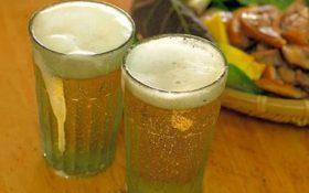 Uống bia gây bệnh gút như thế nào?