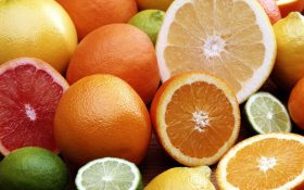 Tác dụng của Vitamin C đối với bệnh gout