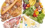 Hướng dẫn chế độ ăn cho người bệnh gút