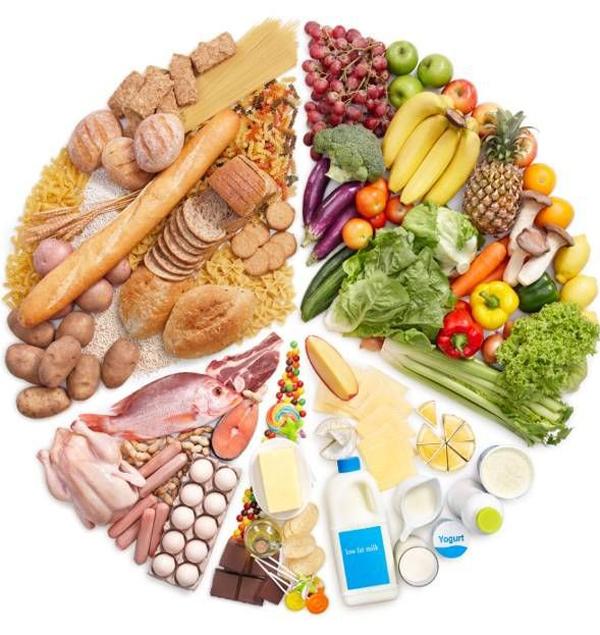 Chế độ dinh dưỡng cho người mắc bệnh viêm khớp
