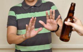 5 thay đổi trong chế độ ăn uống để phòng tránh bệnh gút